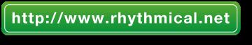 http://www.rhythmical.net/